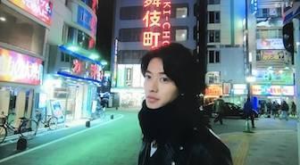 f:id:yuhei2261:20180311233545j:plain