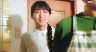 f:id:yuhei2261:20180313223948j:plain