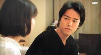 f:id:yuhei2261:20180313225916j:plain