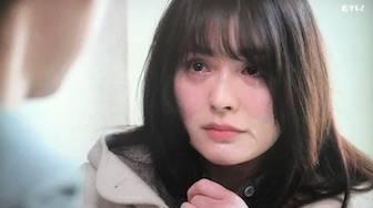 f:id:yuhei2261:20180316010825j:plain