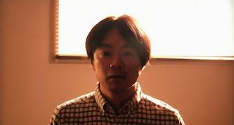 f:id:yuhei2261:20180316221906j:plain