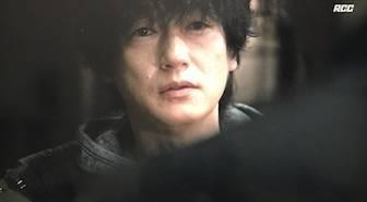 f:id:yuhei2261:20180316223008j:plain