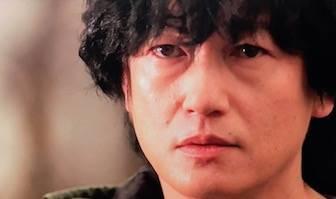 f:id:yuhei2261:20180316224220j:plain