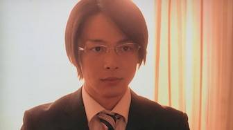 f:id:yuhei2261:20180316233123j:plain