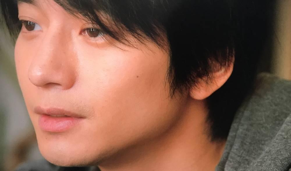 f:id:yuhei2261:20180320231025j:plain