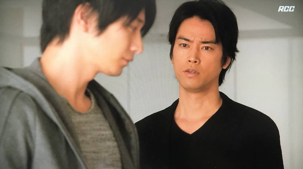 f:id:yuhei2261:20180320231106j:plain