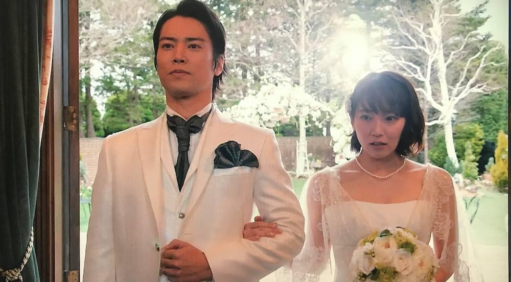 f:id:yuhei2261:20180320231138j:plain