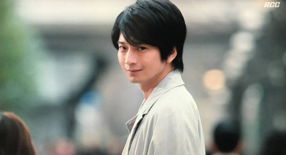 f:id:yuhei2261:20180320231258j:plain
