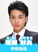 f:id:yuhei2261:20180325191019p:plain