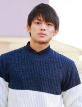 f:id:yuhei2261:20180325192313p:plain
