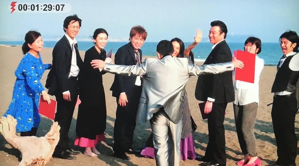 f:id:yuhei2261:20180401000525j:plain
