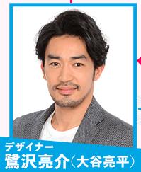 f:id:yuhei2261:20180404125633p:plain