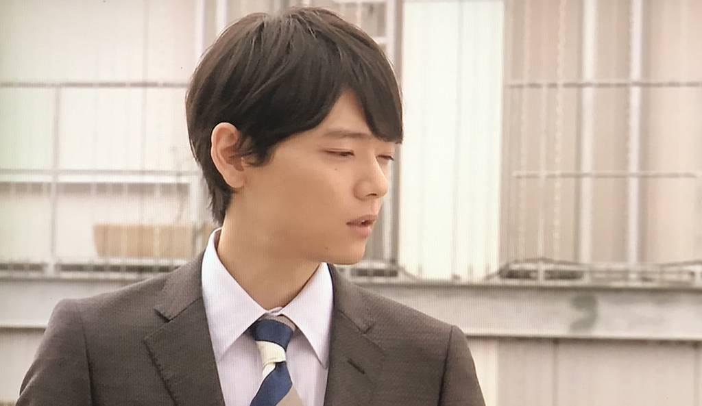 f:id:yuhei2261:20180408150410j:plain