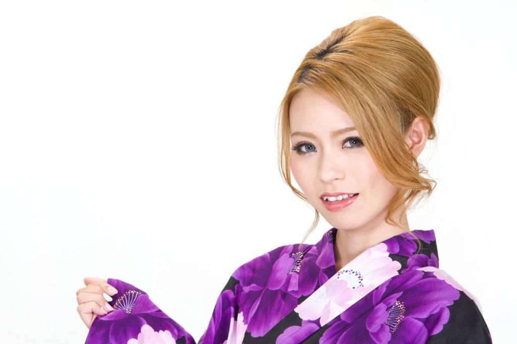f:id:yuhei2261:20180419110135j:plain