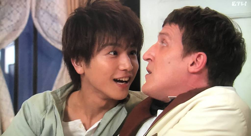 f:id:yuhei2261:20180422232931j:plain