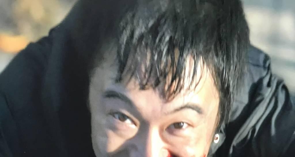 f:id:yuhei2261:20180501220347j:plain