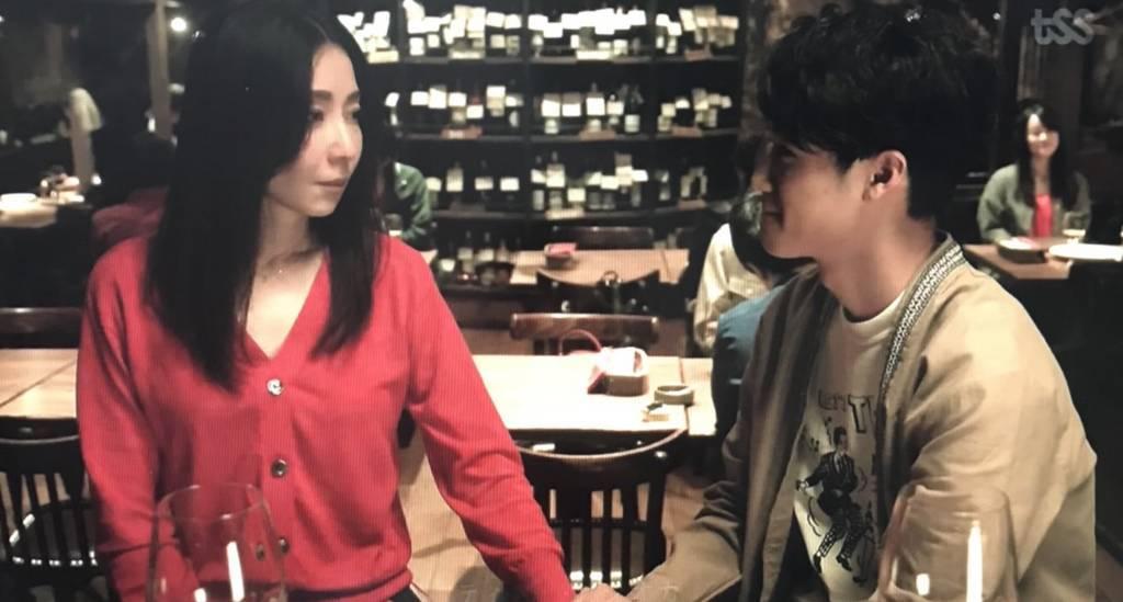 f:id:yuhei2261:20180510230446j:plain