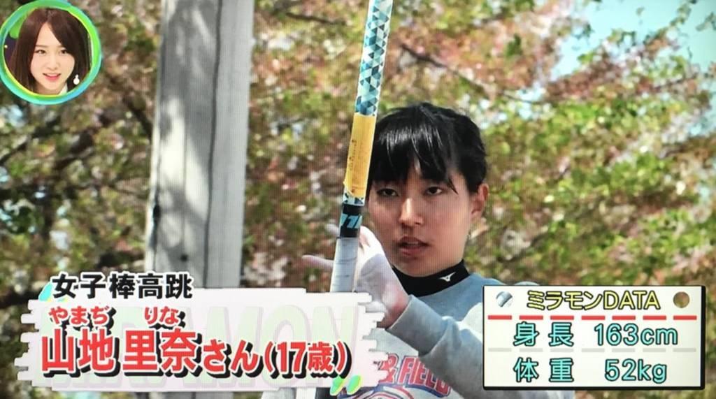 f:id:yuhei2261:20180513112052j:plain