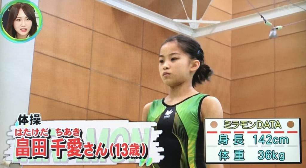 f:id:yuhei2261:20180527120009j:plain