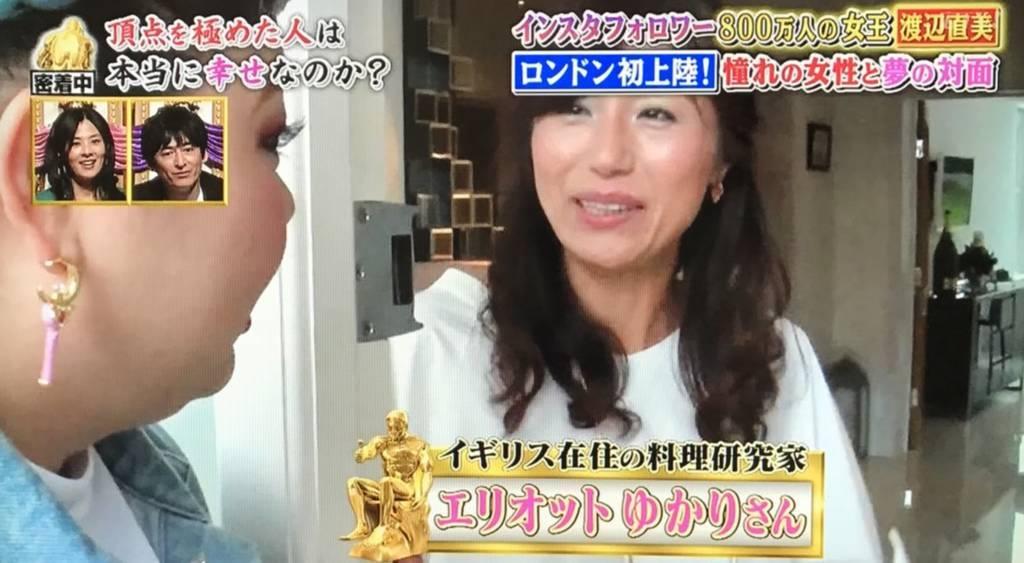 f:id:yuhei2261:20180604213218j:plain