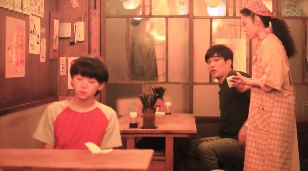 f:id:yuhei2261:20180605215410j:plain