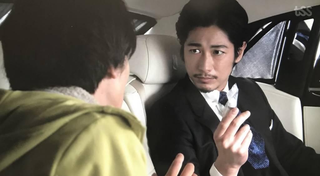 f:id:yuhei2261:20180607230041j:plain