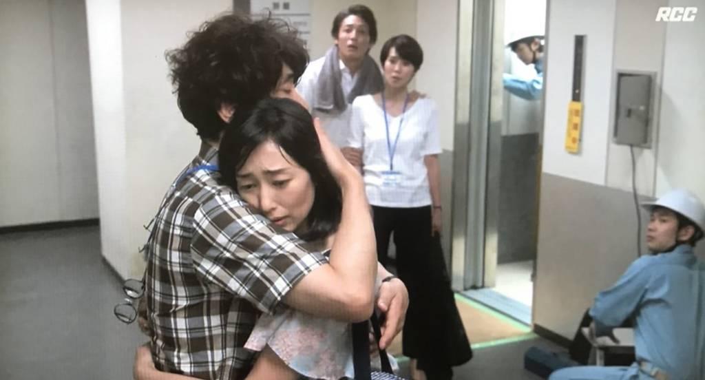 f:id:yuhei2261:20180622230118j:plain