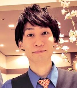 f:id:yuhei2261:20180726142440p:plain