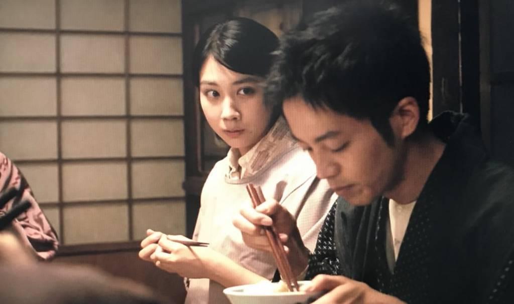 f:id:yuhei2261:20180805220541j:plain