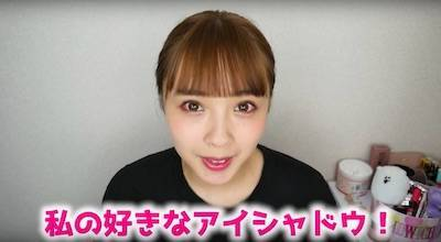 f:id:yuhei2261:20180808095921j:plain