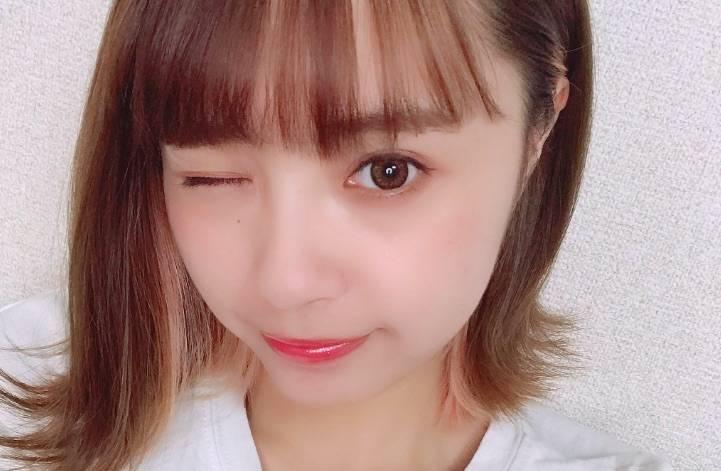 f:id:yuhei2261:20180809131930j:plain