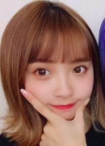 f:id:yuhei2261:20180809152138j:plain