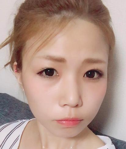 f:id:yuhei2261:20180810153955p:plain