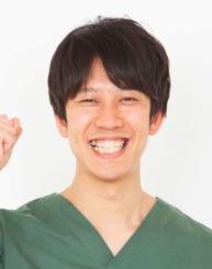 f:id:yuhei2261:20180815112938p:plain