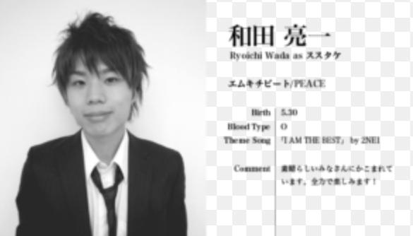 f:id:yuhei2261:20180822092339p:plain