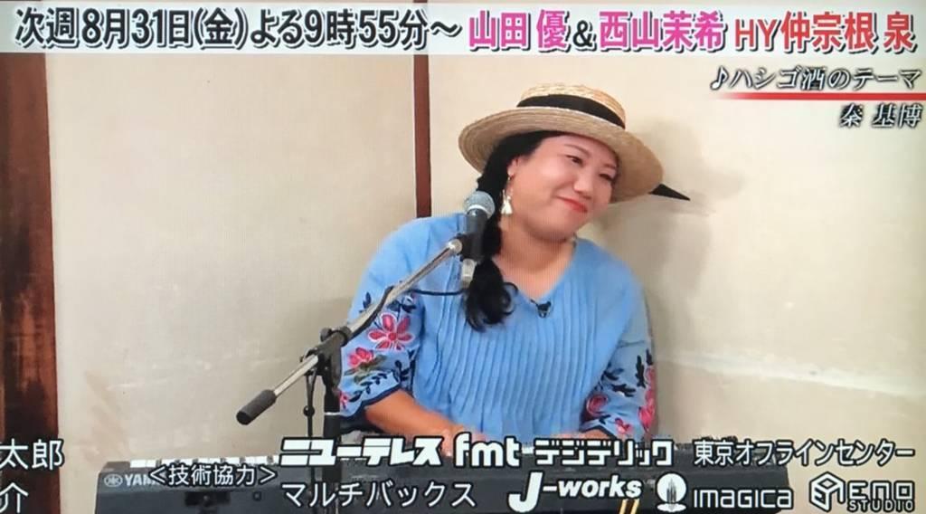 f:id:yuhei2261:20180827123852j:plain