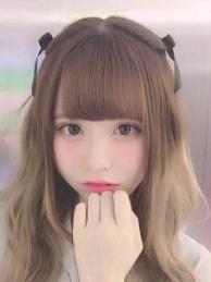 f:id:yuhei2261:20180828111705p:plain