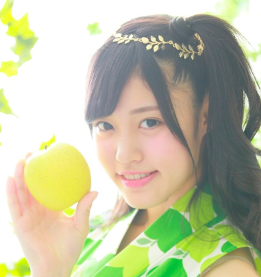 f:id:yuhei2261:20180904105822p:plain