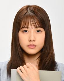 f:id:yuhei2261:20180926202647p:plain
