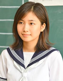f:id:yuhei2261:20180928115459p:plain