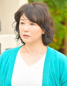 f:id:yuhei2261:20180928115849p:plain