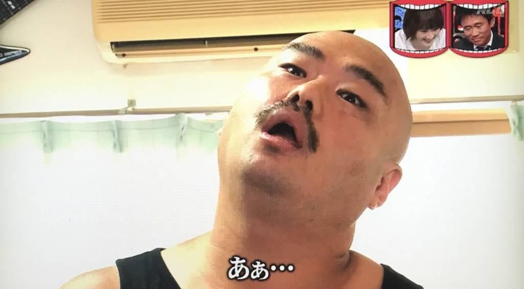 f:id:yuhei2261:20181004161212j:plain
