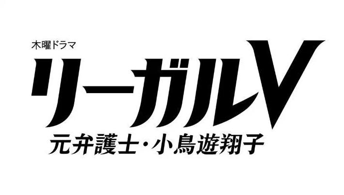f:id:yuhei2261:20181010191921p:plain