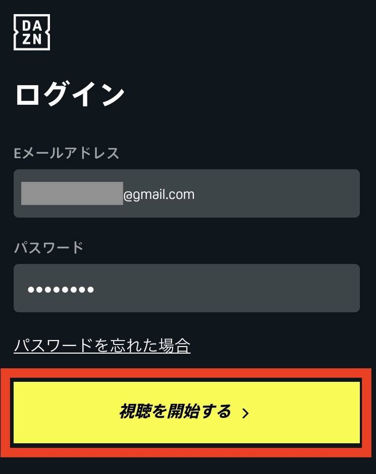 f:id:yuhei2261:20181019203547j:plain