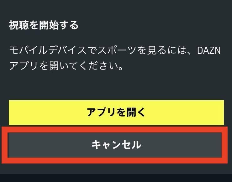 f:id:yuhei2261:20181019204141j:plain