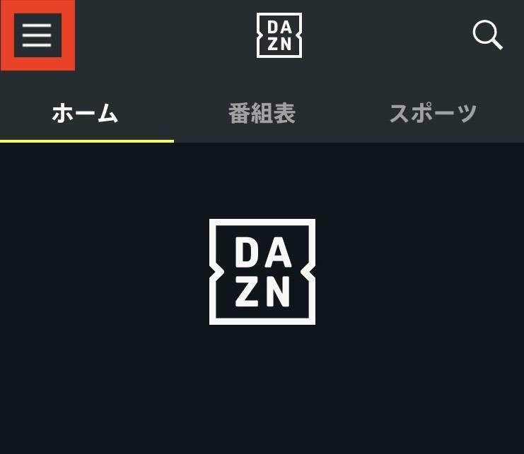 f:id:yuhei2261:20181019204227j:plain
