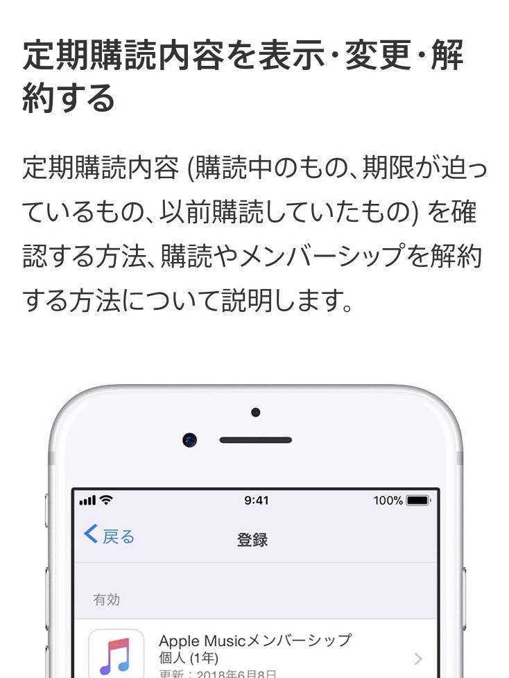 f:id:yuhei2261:20181019215321j:plain