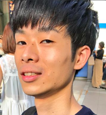 f:id:yuhei2261:20181023150606p:plain