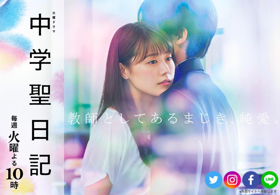 f:id:yuhei2261:20181030094227p:plain