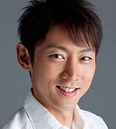 f:id:yuhei2261:20181112041703j:plain